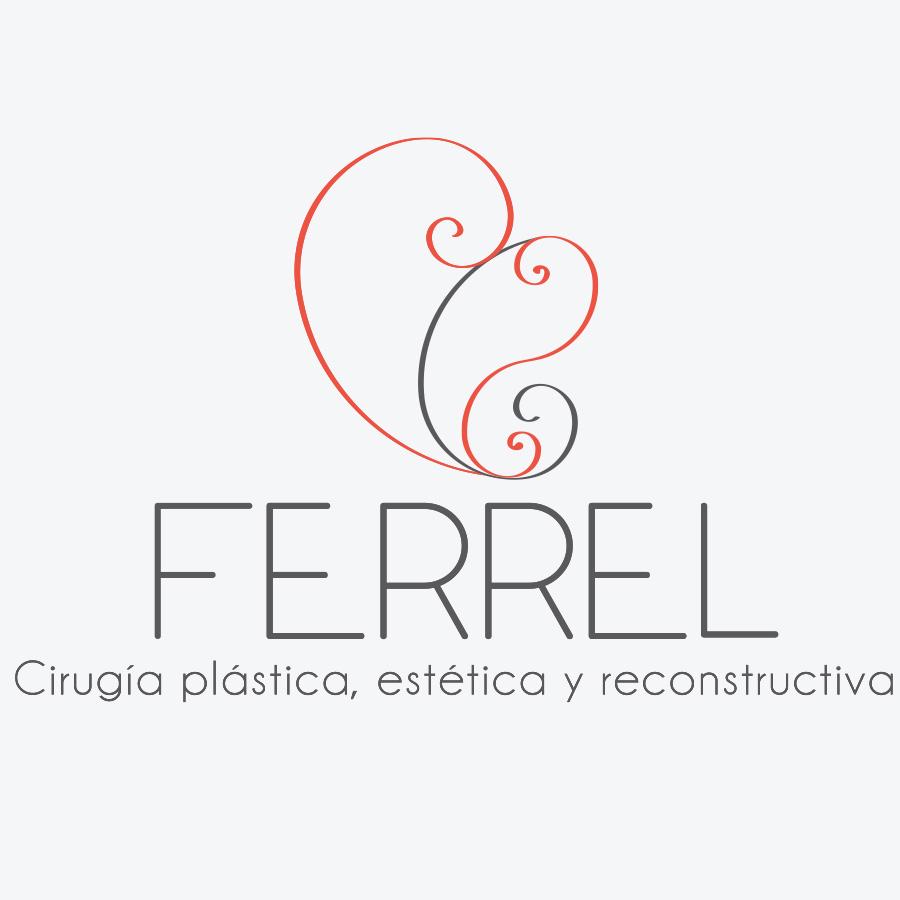 Logo ferrel
