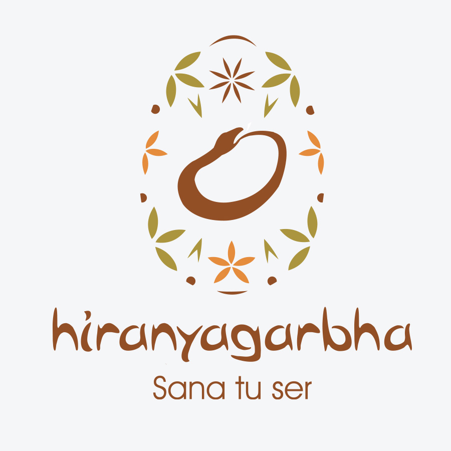 Logo hyran