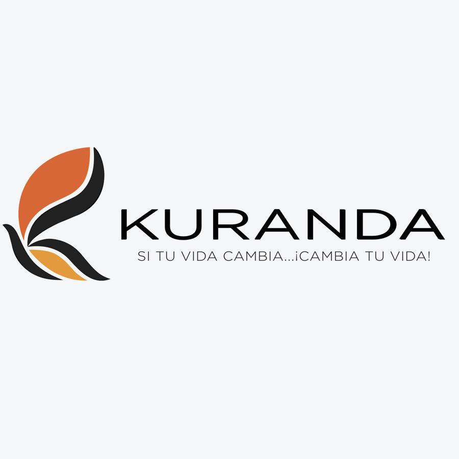 Logo kuranda