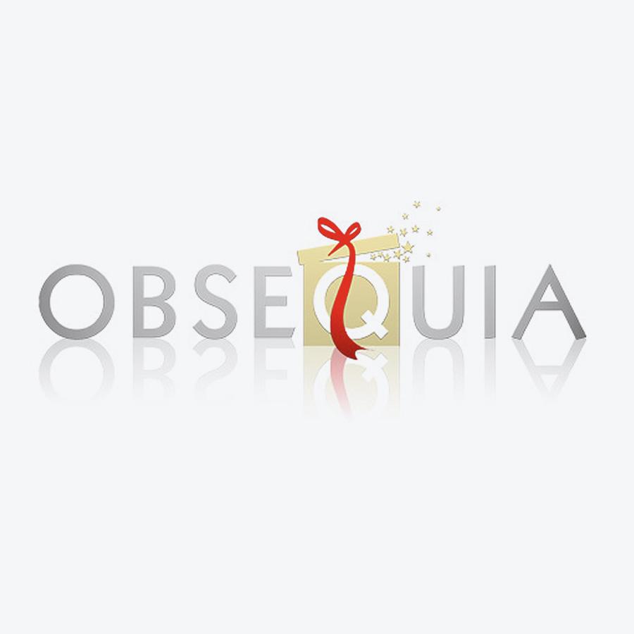 Logo obsequia