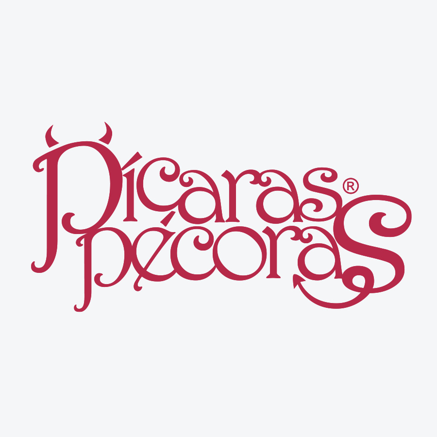 Logo picaras