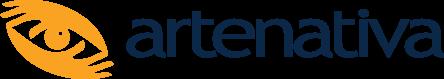 logo artenativa png