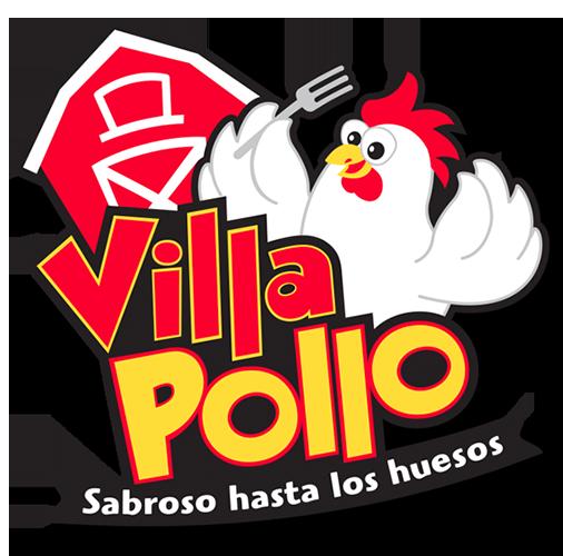 villapollo logo